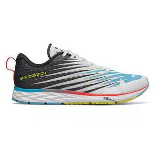 Chaussures de course 1500 V5 pour hommes