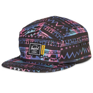 Casquette Glendale (collection Donegal)