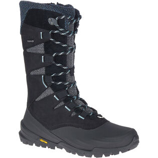 Bottes imperméables Thermo Aurora 2 Tall Shell pour femmes