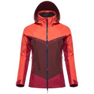Women's GORE-TEX® Pro Shell 3L Jacket
