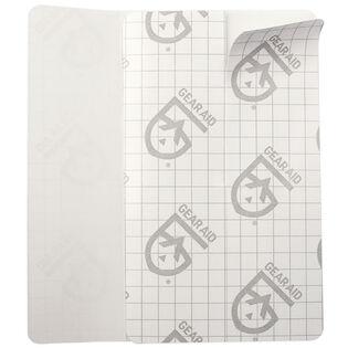 Tenacious Tape™ Flex Patches Repair Tape