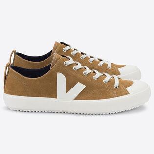 Men's Nova Suede Sneaker