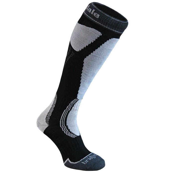 Men's Easy On Ski Sock