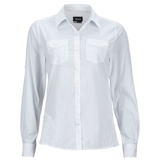 Women's Annika Shirt