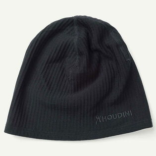 Tuque Wooler Top unisexe