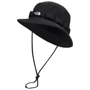Unisex Class V Brimmer Hat