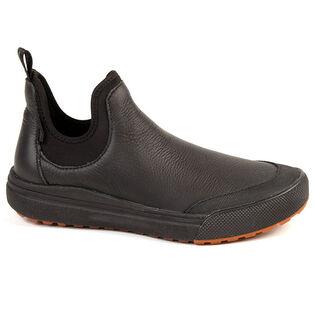 Women's UltraRange 3D Chelsea Mid MTE Shoe