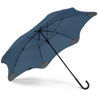 Parapluie Blunt Lite