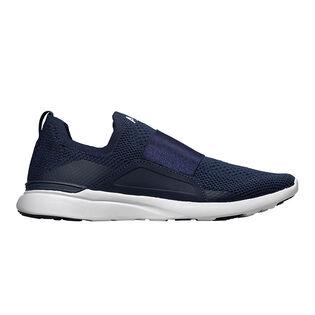Men's TechLoom Bliss Running Shoe