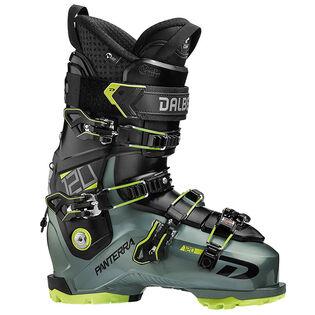 Men's Panterra 120 GripWalk® Ski Boot [2022]