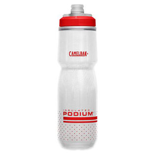 Podium® Chill Bottle (24 Oz)