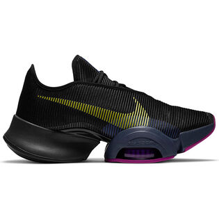 Women's Air Zoom SuperRep 2 Training Shoe