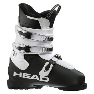 Juniors' Z3 Ski Boot [2021]