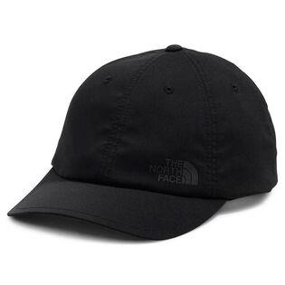 Women's Active Ball Cap