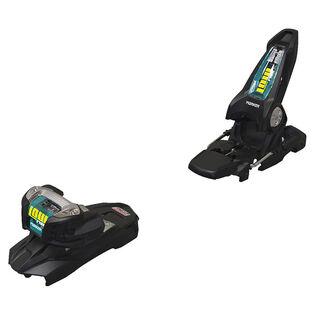 LowRide XL 13 FRD GW Ski Binding [2020]