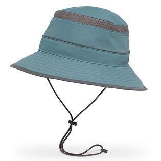 Chapeau cloche Solar pour femmes