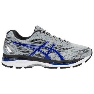 Men's GEL-Ziruss Running Shoe
