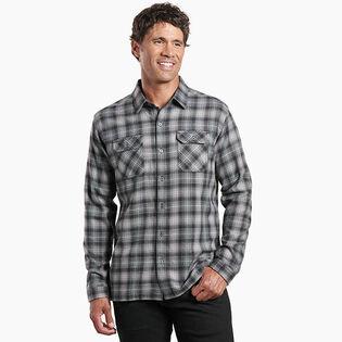 Men's Dillingr Shirt