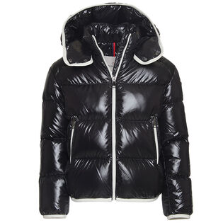 Junior Girls' [8-14] Cemile Jacket