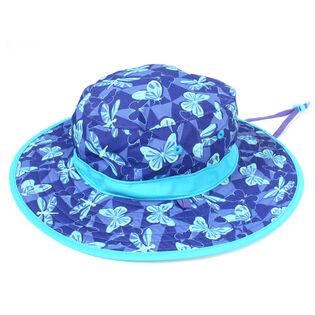 Kids' [2-12] Clear Creek Boonie Hat