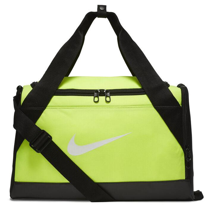 569914bf2e Nike Brasilia Training Duffel Bag (Extra Small)