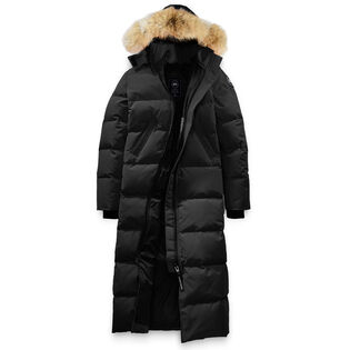 3df179fa168 Women s Mystique Parka ...