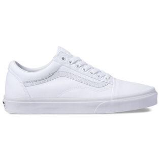 Unisex Old Skool Sneaker