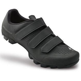 Men's Sport MTB Shoe