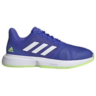 Men's CourtJam Bounce Tennis Shoe
