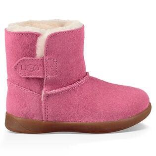 Babies' [6-10] Keelan Boot