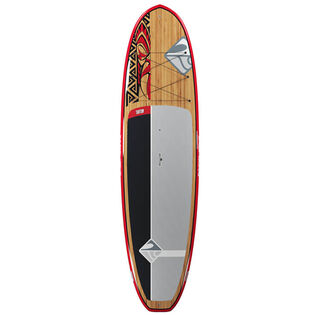"""Triton All-Around Stand Up Paddleboard (10'6"""")"""