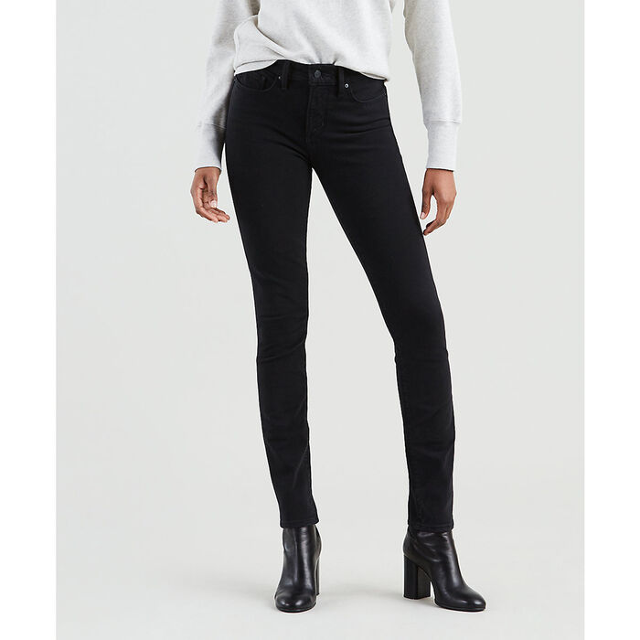 Women's 311 Shaping Skinny Jean