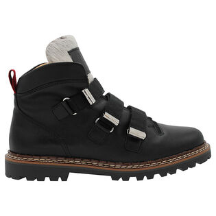 Women's Lavin Boot