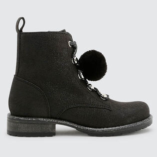 Juniors' [11-4] Lakey Boot