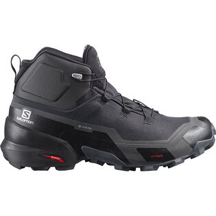 Men's Cross Hike Mid GTX® Hiking Shoe