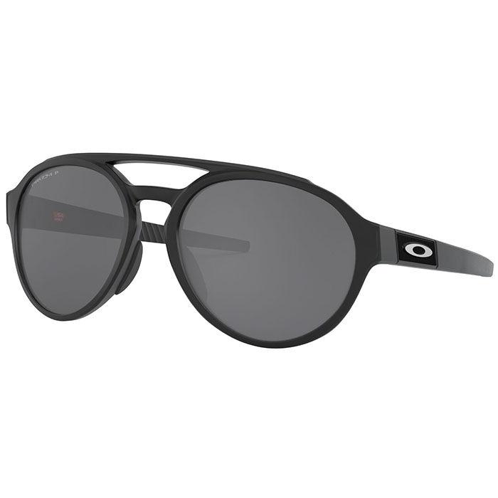 Forager Prizm™ Polarized Sunglasses