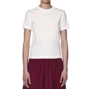 Women's Yohji Love Tubular T-Shirt