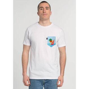 Men's Sun Palm T-Shirt