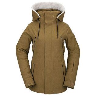 Women's Shrine Jacket