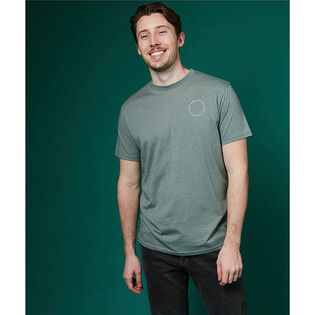 T-shirt Earth Day Everyday pour hommes