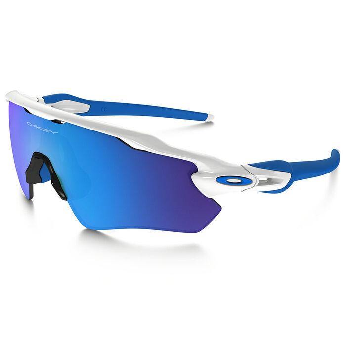 Juniors' Radar® EV XS Path® Sunglasses