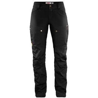 Women's Keb Curved Pant
