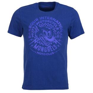 Men's Mutt T-Shirt