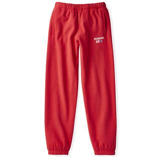 Pantalon de jogging All Day pour femmes