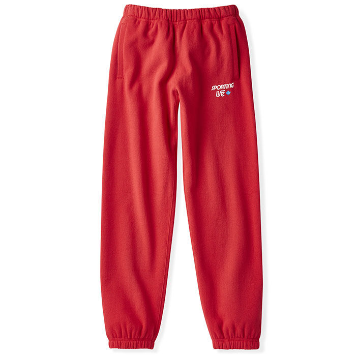 Women's All Day Classic Fit Sweatpant