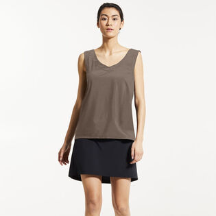 Women's Inx Sleeveless Top