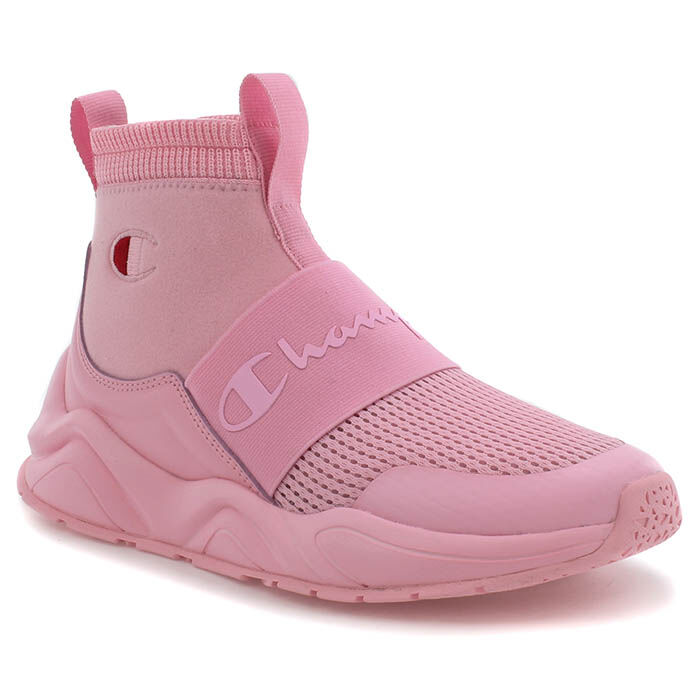 Chaussures Rally pour femmes