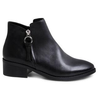 Women's Dacey Boot