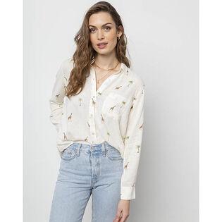 Women's Charli Shirt
