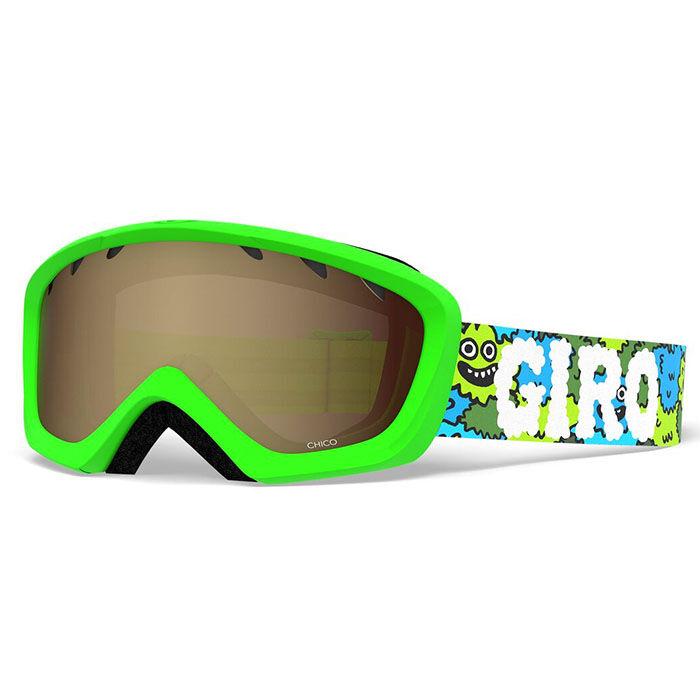 Juniors' Chico Snow Goggle